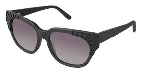 LAMB LA510 Sunglasses