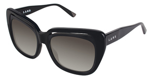 LAMB LA505 Sunglasses