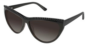 LAMB LA500 Sunglasses