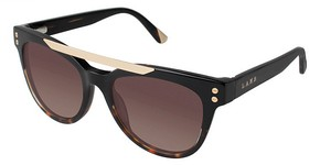 LAMB LA508 Sunglasses