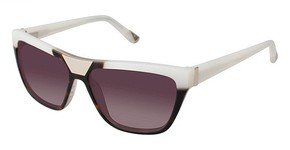 LAMB LA506 Sunglasses