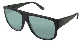LAMB LA504 Sunglasses