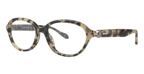 Leon Max 4025 Eyeglasses