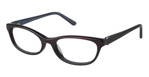 Via Spiga Gianna Eyeglasses