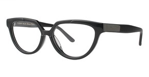 Leon Max LTD Ed 6005 Eyeglasses