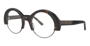 Leon Max LTD Ed 6006 Eyeglasses