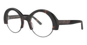 Leon Max LTD Ed 6006 Eyeglasses