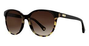 Emporio Armani EA4016F Sunglasses