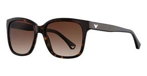 Emporio Armani EA4042F Sunglasses