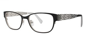 Vivian Morgan 8044 Eyeglasses