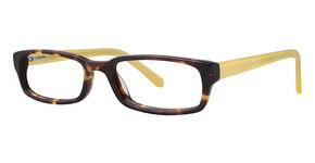 K-12 4093 Eyeglasses