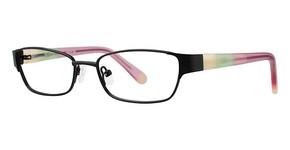 K-12 4091 Eyeglasses