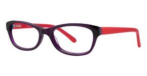 K-12 4092 Eyeglasses