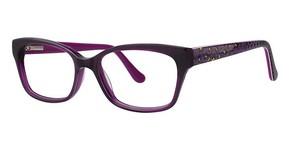 K-12 4090 Eyeglasses