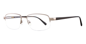 Revolution Eyewear REV741 Eyeglasses