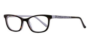 Revolution Eyewear REV782 Eyeglasses