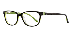 Revolution Eyewear REV780 Eyeglasses