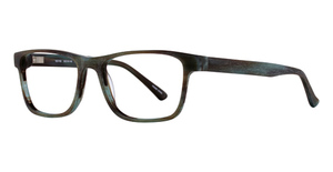 Revolution Eyewear REV783 Eyeglasses