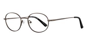 Revolution Titanium REVT104 Eyeglasses