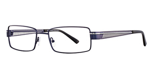 Revolution Eyewear REV743 Eyeglasses