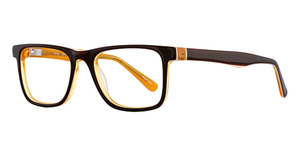 Revolution Eyewear REV781 Eyeglasses