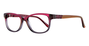 Revolution Eyewear REV784 Eyeglasses