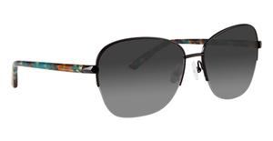XOXO X2340 Sunglasses