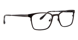 Badgley Mischka Holden Eyeglasses