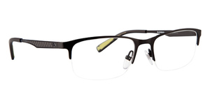 Ducks Unlimited Focus Eyeglasses