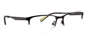 Ducks Unlimited Focus Prescription Glasses