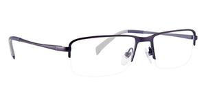 Ducks Unlimited Gauge Prescription Glasses