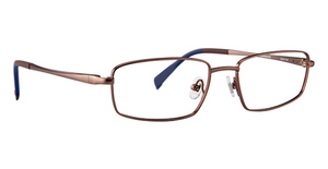 Ducks Unlimited Escape Eyeglasses
