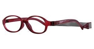 Nano RIDGIE Eyeglasses