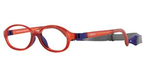 Nano POPPING Eyeglasses