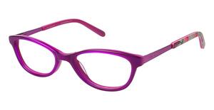 Ted Baker B922 Eyeglasses
