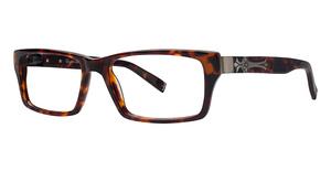 Zimco Lever Eyeglasses