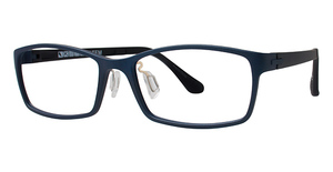 Zimco OXY6018 Black/Blue