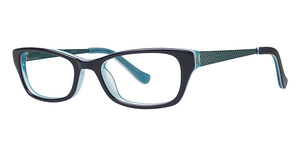 Kensie painter Eyeglasses