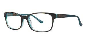 Kensie sassy Eyeglasses