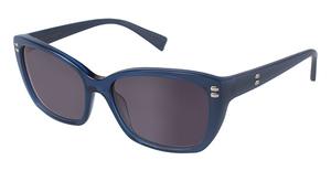 Brendel 916002 Blue