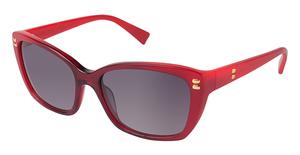 Brendel 916002 Red