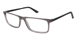 Humphrey's 581016 Grey