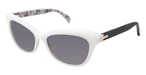Ted Baker B575 Bone