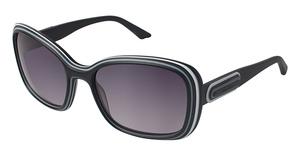Brendel 916005 Black