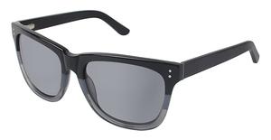 Ted Baker B613 Eyeglasses