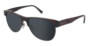 Ted Baker B614 Eyeglasses