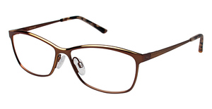 Brendel 902111 Brown