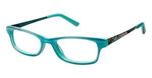 Ted Baker B934 Eyeglasses