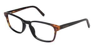 Ted Baker B872 Eyeglasses