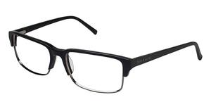 Ted Baker B336 Eyeglasses